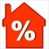 home loan mortgage loan rates