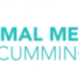 Animal Medical Center of Cumming GA