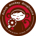 Dutch Monkey Doughnuts Cumming GA
