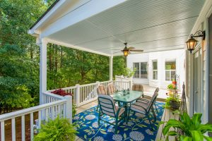 Cumming GA Homes for sale Forsyth County Real Estate