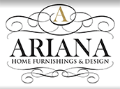 Ariana Home Furnishings Cumming, GA (678) 807-7422