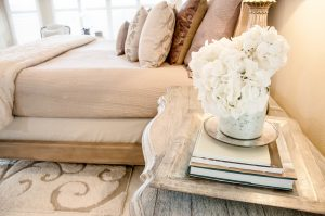 Preparing Your Home For Sale - Why Home Staging is Important in Cumming GA real estate