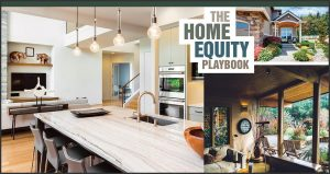 What is Home Equity? Home equity seems to be a very simple calculation