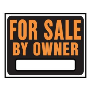 Selling your Cumming GA home For Sale by Owner- FSBO