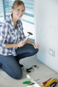 DYI - Home Repair - Prepairing your home to sell