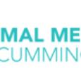 Animal Medical Center of Cumming GA