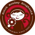 Dutch Monkey Doughnuts Cumming GA