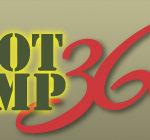 Boot Camp 360 - Cumming GA